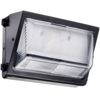 WALL PACK-60W