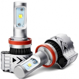G8 LED HEADLIGHT 80W
